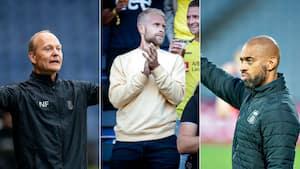 Transferchok: AGF vil stjæle tidligere Brøndby-anfører