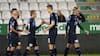 Jørgensen bringer SIF i front med to kasser på fire minutter