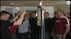 'Regionens svar på Boyzone' - Da FCM indspillede 'stensikkert hit'