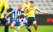 Superliga-profil langer ud: 'Vi har de værste faciliteter '