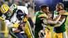 Hård skæbne for Seahawks efter mystisk punt: Packers klar til 49ers-opgør