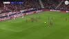Mål: Genk reducerer til 1-3 mod Salzburg