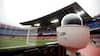 Spansk fodbold er ramt af mulig matchfixingskandale