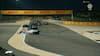 Har Mazepin redskaberne til F1? Hør Tom Kristensens vurdering her