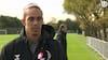 Yussuf Poulsen: En landstræner må i højere grad se på, hvad spillerne kan i forvejen