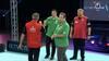Kæmpe skalp ved World Cup of Darts: Nordirland ryger ud til useedede Canada - se afgørelsen her