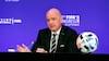 Fifa vil forbedre offsideregel og fremme offensiv fodbold