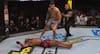 'Sindssyg kombination!': Rakic sparker UFC-veteran til lirekassemand - storprovokerer publikum