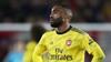Kæmpe skalp til Sheffield United: Arsenal skyder med løst krudt og taber på udebane - se det her