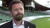 Næstved-boss om spillernes voldssag: 'Klubben har valgt ikke at involvere sig'