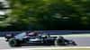 Luna om Bottas-rygter i Silly Season: 'Der er ikke mange der ser ham i Mercedes raceren næste år'