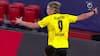 'Pep Guardiola skylder noget' - Frimann om Citys kvartfinale mod Haaland og Dortmund