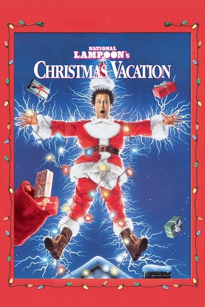 ett-paron-till-farsa-firar-jul-1989