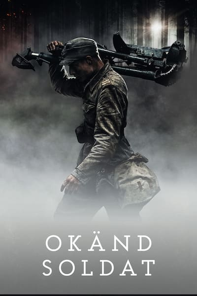 okand-soldat-2017
