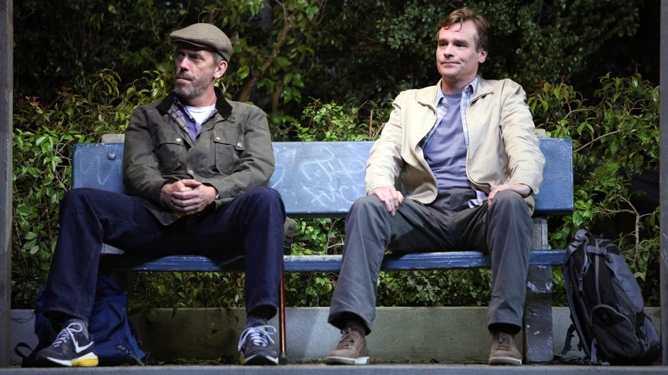 house/sesong-8/episode-20