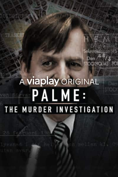 palme-the-murder-investigation