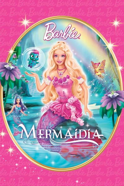 barbie-mermaidia-2006