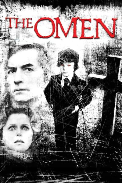 the-omen-1976