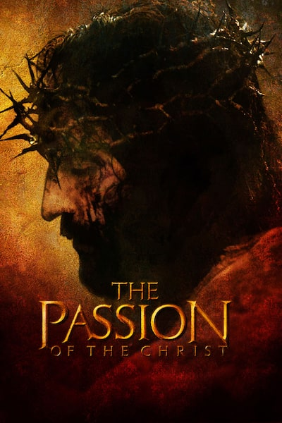 the-passion-of-the-christ-2004