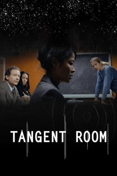 tangent-room-2017
