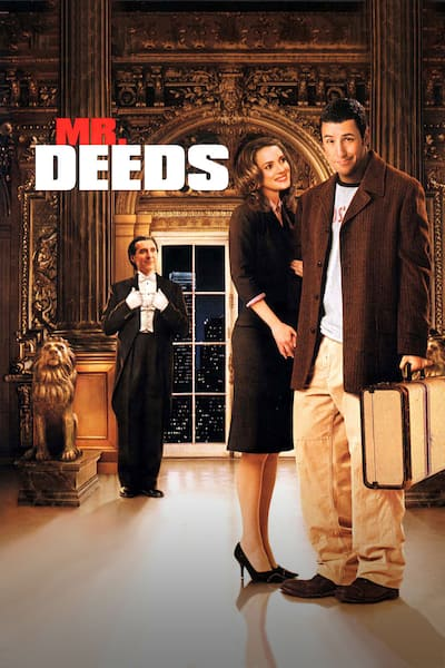 mr.-deeds-2002