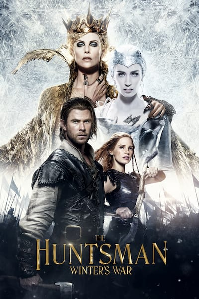 the-huntsman-winters-war-2016