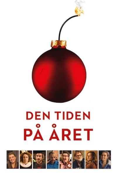 den-tiden-pa-aret-2018
