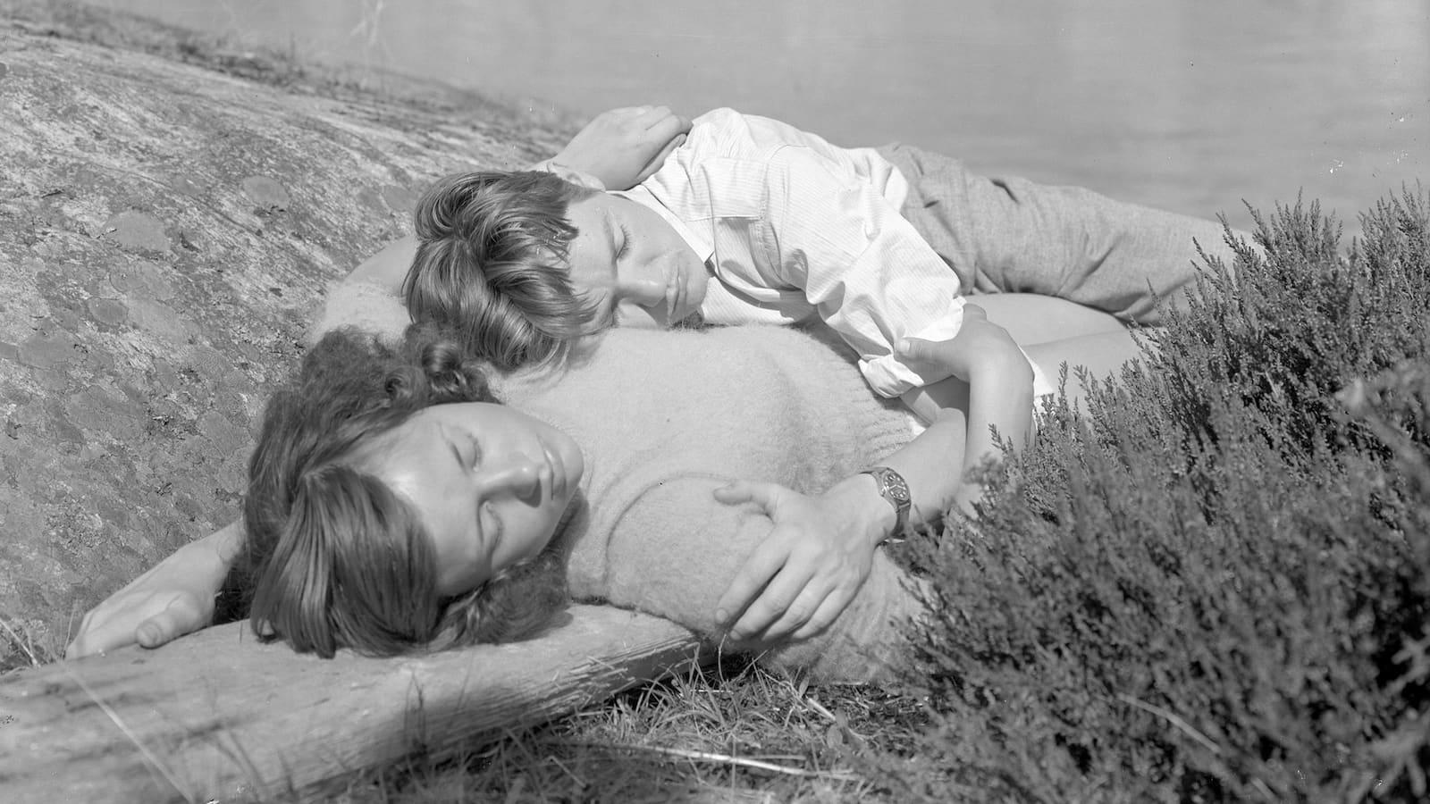 sommaren-med-monika-1953
