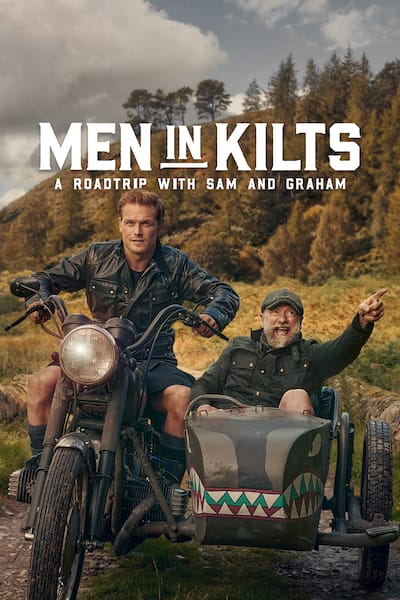 men-in-kilts-a-roadtrip-with-sam-and-graham
