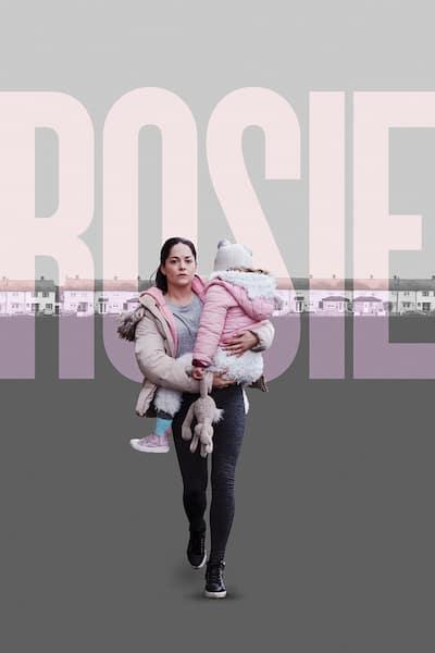 rosie-2018