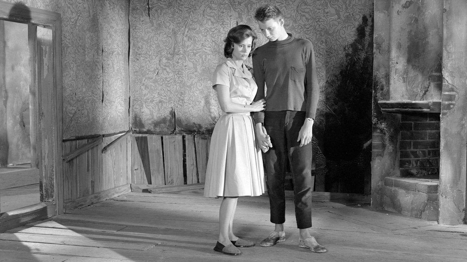 sasom-i-en-spegel-1961