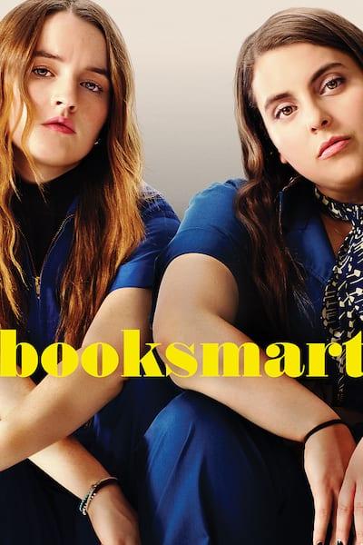 booksmart-2019