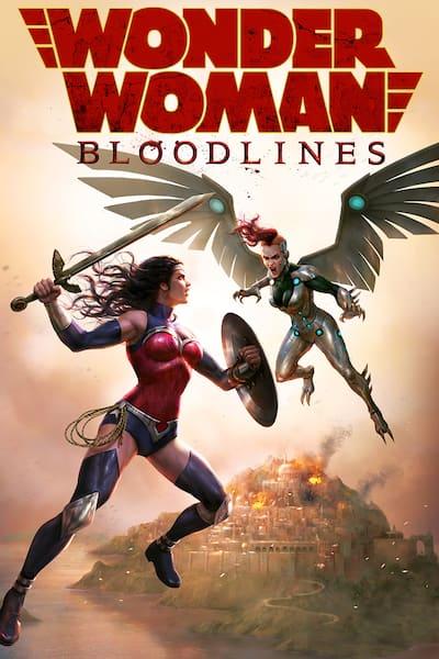 wonder-woman-bloodlines-2019