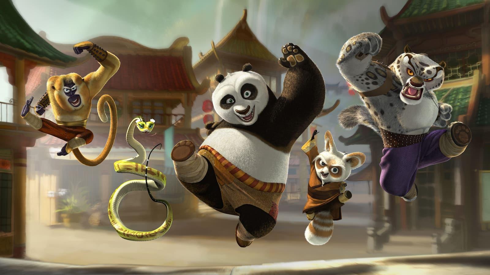 kung-fu-panda-2008