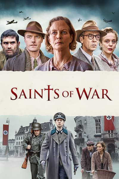 saints-of-war-2016