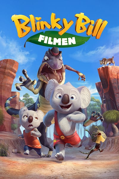 blinky-bill-filmen-2015
