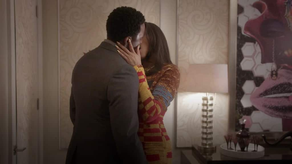Kiss dating på nettet som har Jennifer Aniston dating