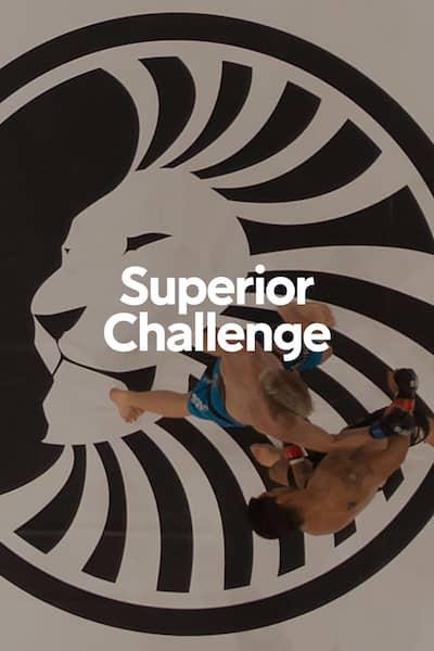 superior-challenge