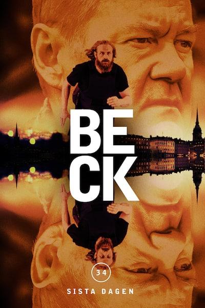 beck-sista-dagen-2016