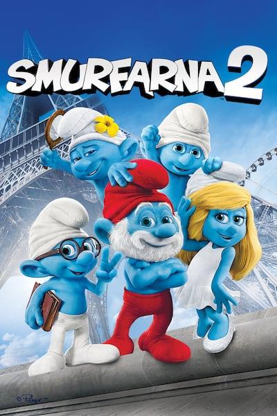 smurfarna-2-2013