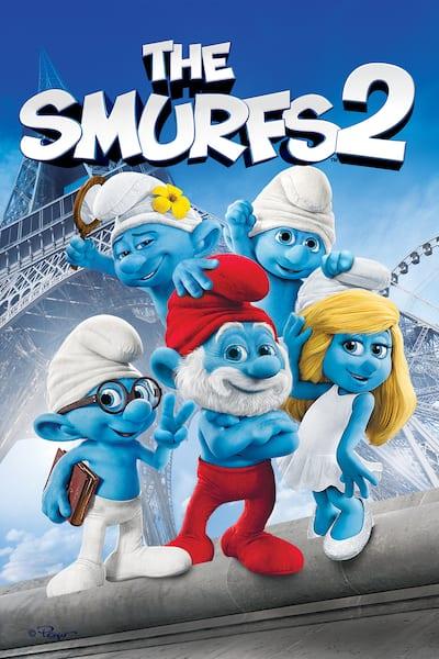 the-smurfs-2-2013