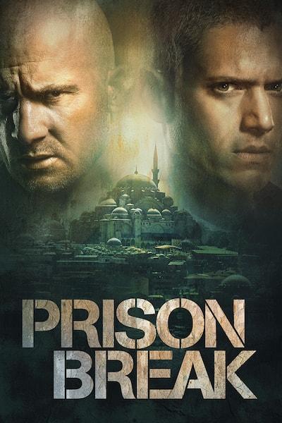 prison-break-sequel