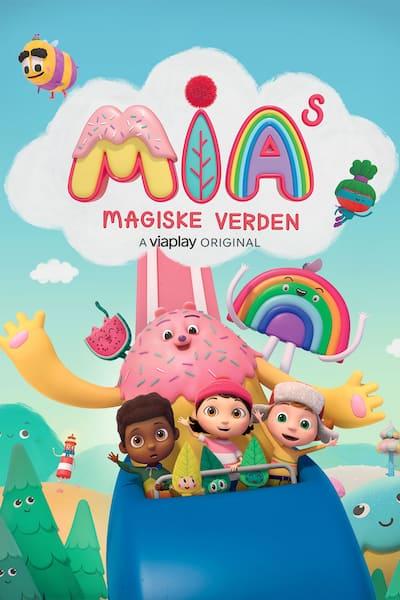 mias-magiske-verden