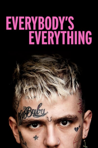 everybodys-everything-2019