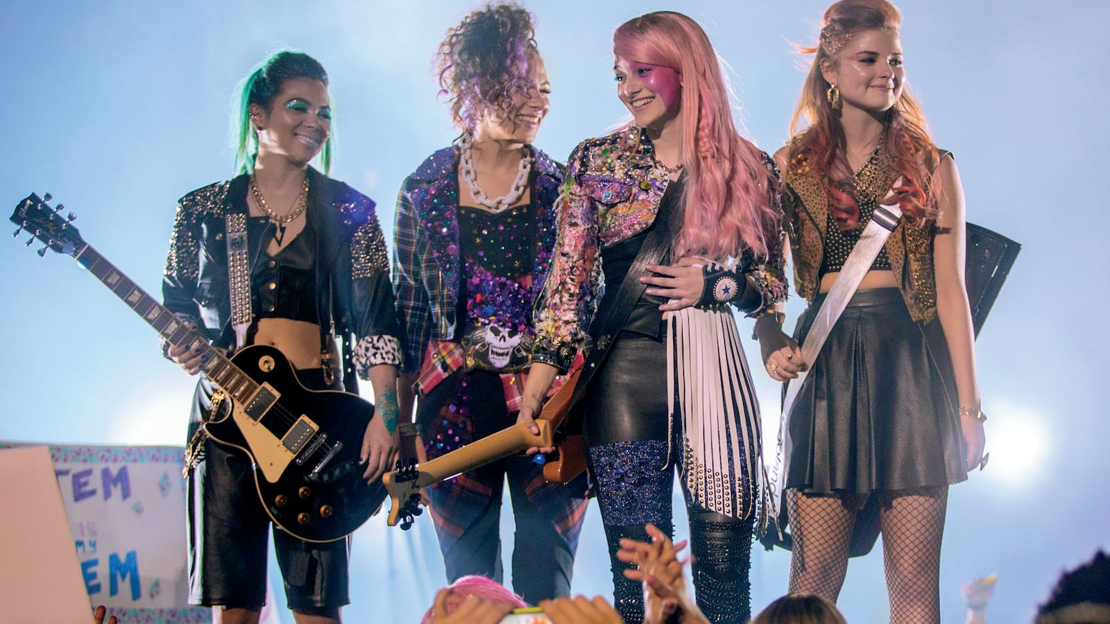 jem-and-the-holograms-2015