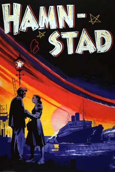 hamnstad-1948