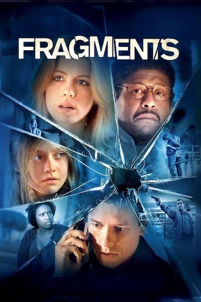 fragments-2008