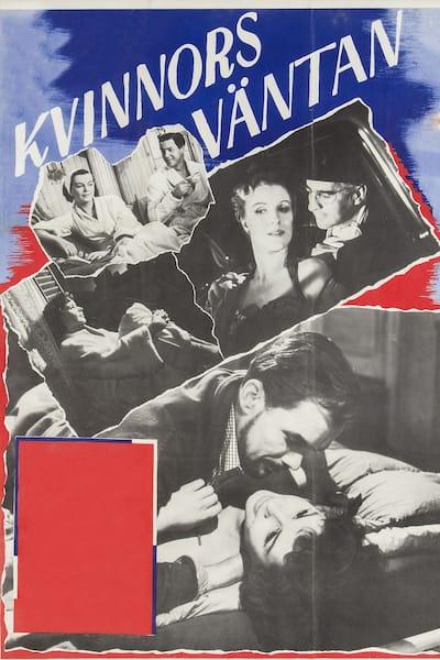 kvinnors-vantan-1952