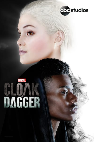 marvels-cloak-and-dagger/sasong-1/avsnitt-9