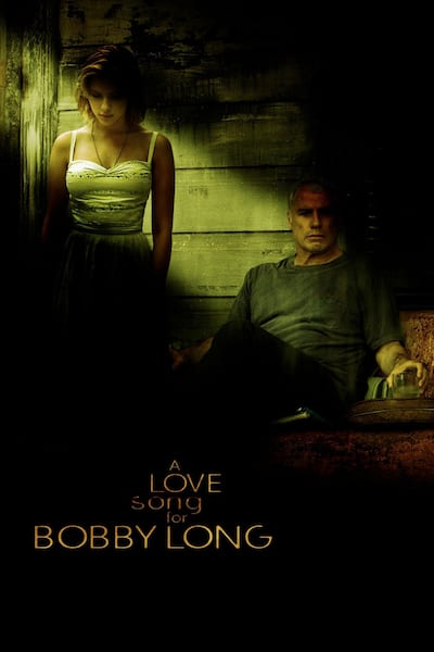 a-love-song-for-bobby-long-2004